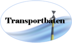 GH Sjötransporter AB