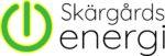 Skärgårdsenergi/LLG Teknik AB
